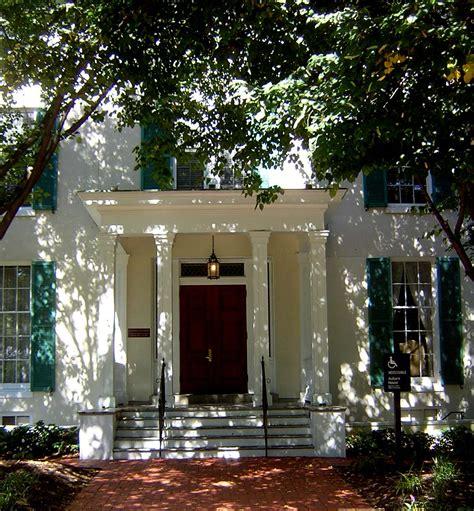 House Md Hospital Location Auburn House Towson Maryland