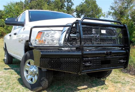 heavy duty truckware bumpers and accessories for ford american built pipe bumpers abd 2010 pb 965 00