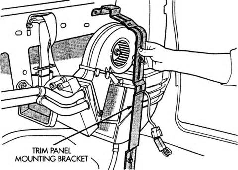 0900c1528003c5d2 2006 chrysler town and country rear blower motor on on 1997 international 4900 wiring diagram