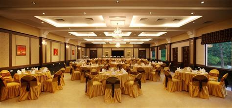 Top 10 Banquet Halls in Delhi   Blog