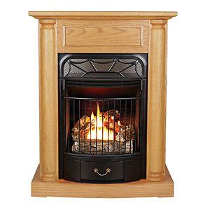 Gas Fireplace Heaters Stoves Gas Heating Stoves