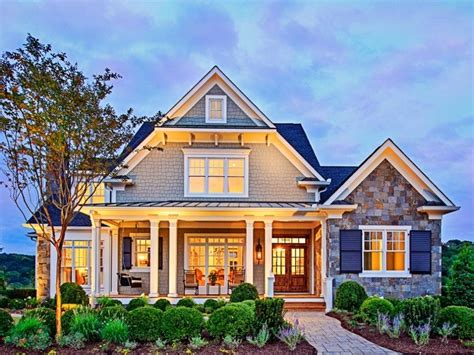 best craftsman style house plans sophisticated luxury craftsman style house plans photos