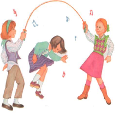 imagenes de niños jugando telefono descompuesto juegos tradicionales