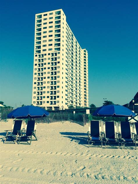 lakes myrtle house rentals vacation rentals near lakes family cground