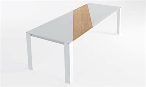 de salto tavoli de salto tavoli awesome tavolo allungabile di desalto