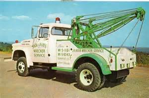 4x4 Truck Accessories Near Me 867 Best Images About Vintage 4x4 Trucks On
