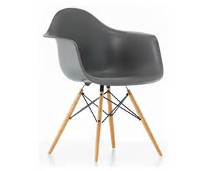 Eames Armchairs Vitra Stuhl Armlehne Eames Daw Charles Amp Ray Eames Neue H 246 He