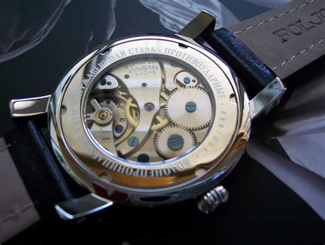 mechanical watch wikipedia watch definition what is