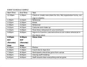 table template word timetable template 9 free word pdf documents