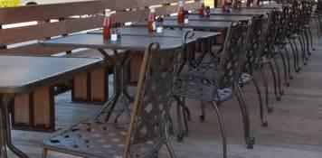 Commercial outdoor furniture patiosusa patiosusa com