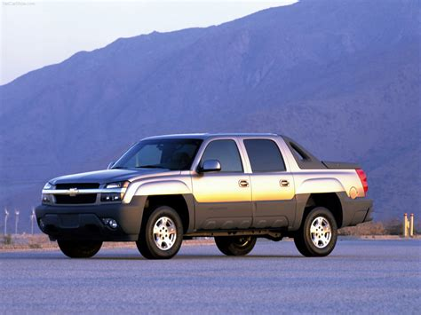 chevy silverado trouble starting html autos post