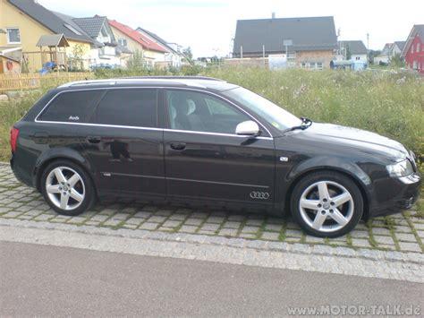 Audi A4 Avant Erfahrungen by Dsc00240 Sonniboy Auto Sonnenschutz Audi A4 Avant Jemand