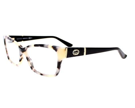 order your gucci eyeglasses gg 3559 mkj 55 today