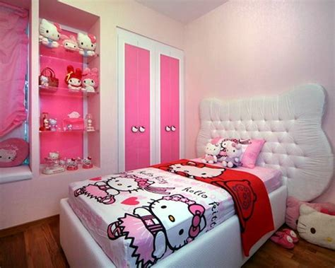 Simple Bedroom Designs For Small Rooms Designstudiomk Com Designs For Small Bedroom