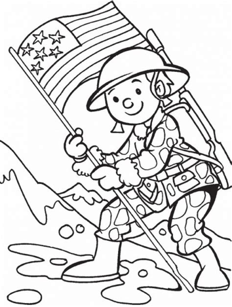 veterans day coloring pages pdf delighted free veterans day coloring pages gallery