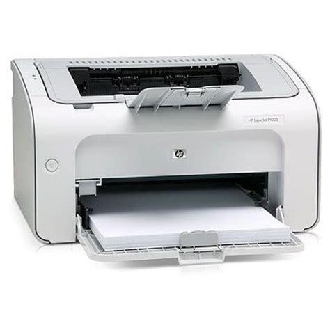 Printer Gambar pengertian macam macam dan gambar printer komputer dan printer