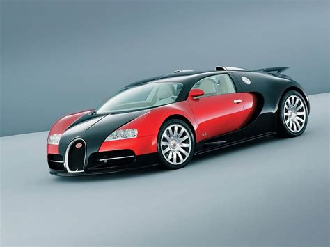 Bugatti And Wallpapers Bugatti Veyron