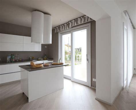 porte finestre scorrevoli porte finestre scorrevoli cerca con cucine