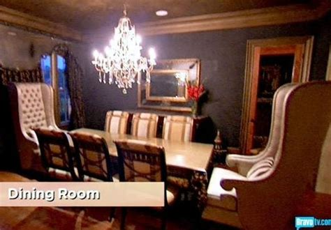 kroy biermann house kim zolciak kroy biermann new house dream home pinterest kroy biermann kim