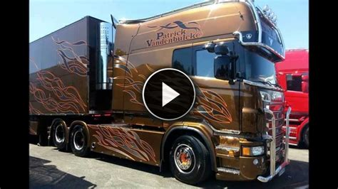 all interno guardiamo all interno di questo scania r620 v8 longline