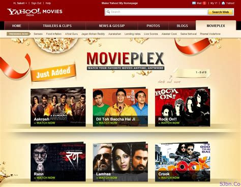 yahoo free movies on youtube watch full length movies online for free without any