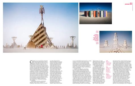 design magazine london icon magazine scott london