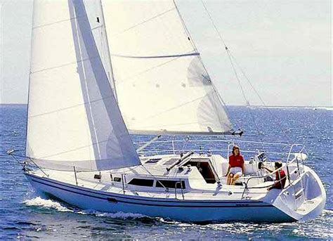 how much is boat insurance lucas more how much is sailboat insurance