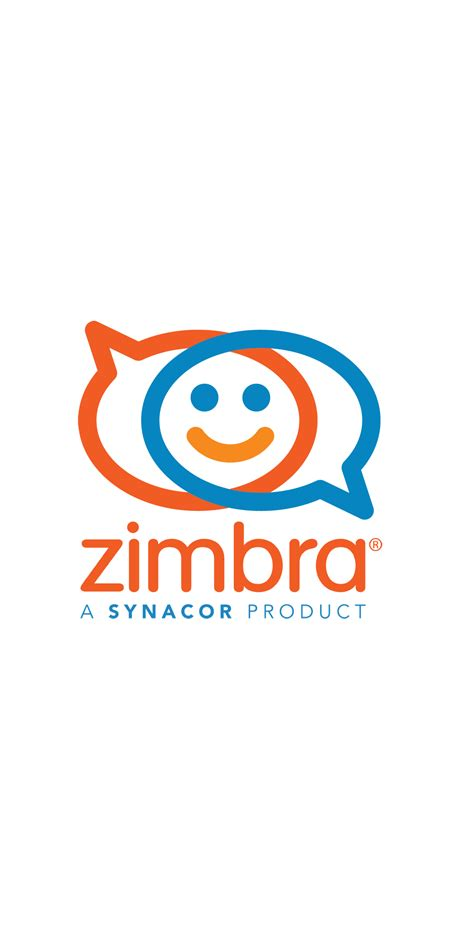 Zimbra Email Search Zimbra Collaboration Suite Open Source Edition Review It Pro