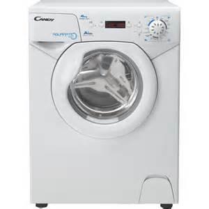Schmale Waschmaschine Frontlader 3210 by Einnehmend Waschmaschine Frontlader Siemens Unterbaufahig