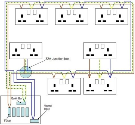 110v wiring diagram uk twist lock wiring diagram