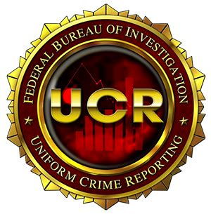 Ucr Search Initial Human Trafficking Cargo Theft Data Released Through Ucr Fbi