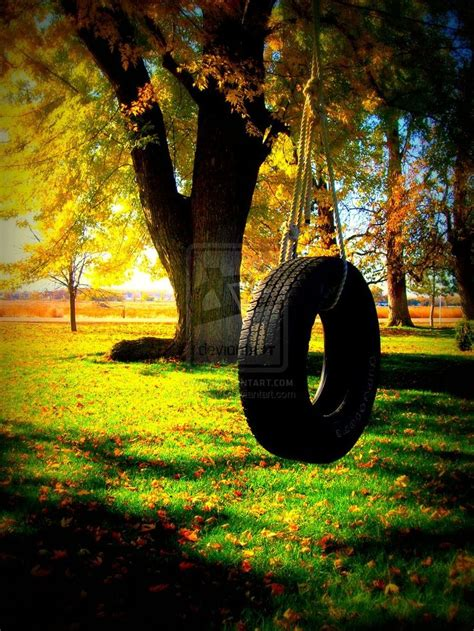 tire swing photography 17 best images about country playground on pinterest