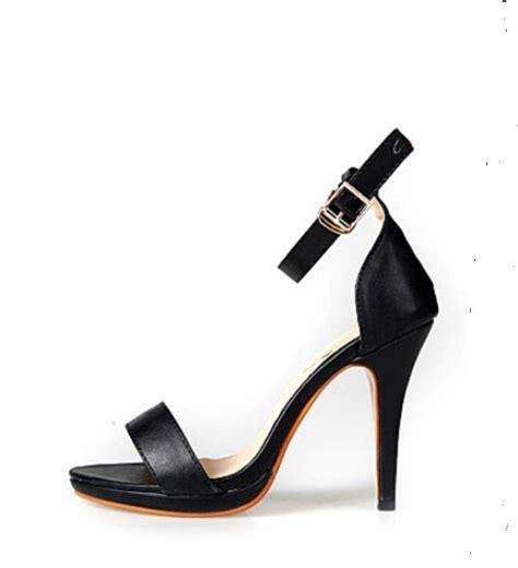 sports high heels popular sports high heels buy cheap sports high heels lots