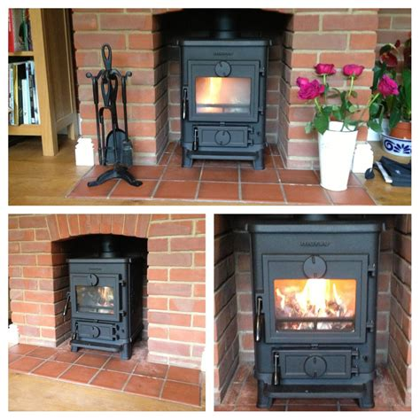 stove installation photos exles of our work firecrest