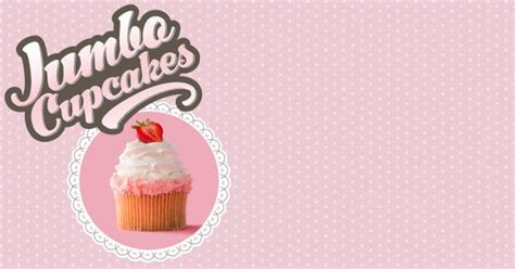 Get Publix Gift Card Balance - publix bakery jumbo cupcakes are freshly made and completely irresistible more than