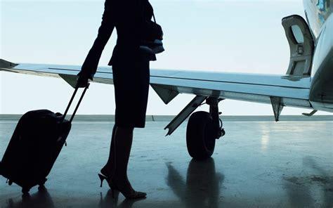 Flight Attendant Education by Flight Attendant Salary 2017 Data Best Career Picks