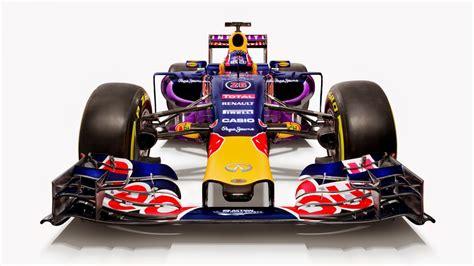 wallpaper bull rb12 bull racing daniel ricciardo formula 1 live from barcelona f1
