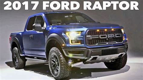 ford bronco 2017 raptor 2017 ford bronco raptor