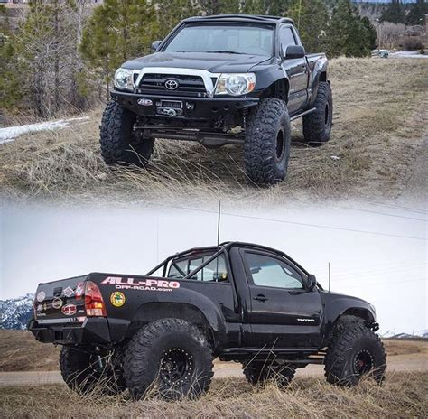 Toyota Road Truck 25 Best Ideas About Toyota Tacoma Road On