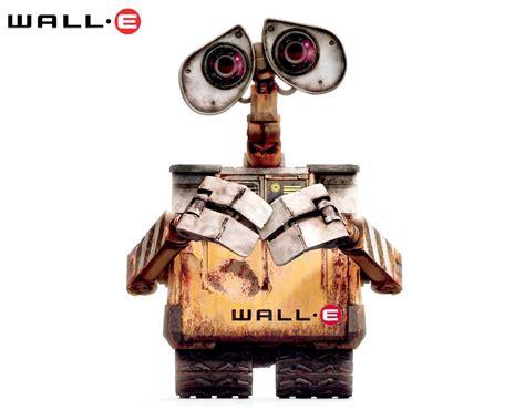 film robot e bambino hd wallpaper 187 обои из фильмов 187 фото роботов