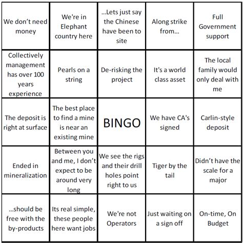human bingo template bingo template search results calendar 2015