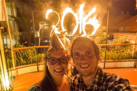 new year in ubud celebrating new year s in ubud wandering the world