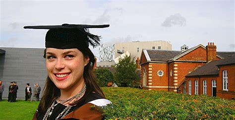 appartamenti per studenti londra appartamenti per studenti universitari a londra
