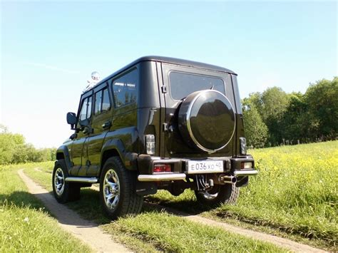 uaz hunter tuning uaz hunter tuning uaz teile shop pinterest hunters