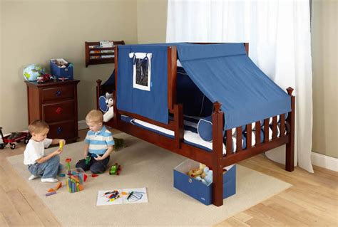 boys toddler bed yo 22 toddler bed alternative by maxtrix kids 250