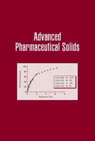 Notebooks Farmasi Pharmacy ebook farmasi advanced pharmaceutical solid