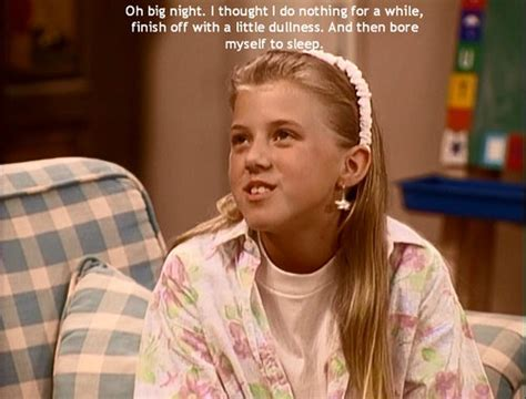 stephanie tanner full house 100 likes tumblr image 1431631 by orchid bud on favim com