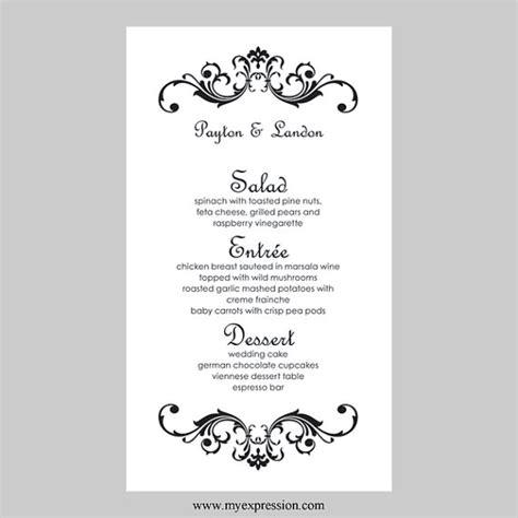 Word Vorlage Karte Einladungskarten Hochzeit Vorlagen Word Canevision Net