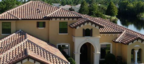 tile roof prices florida tile roofing installed ta bay orlando parlament roofing