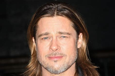 celebrity interviews on drugs brad pitt confessional esquire interview on drugs and